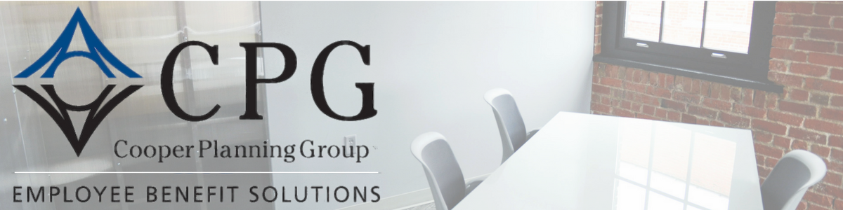 Cooper Planning Group